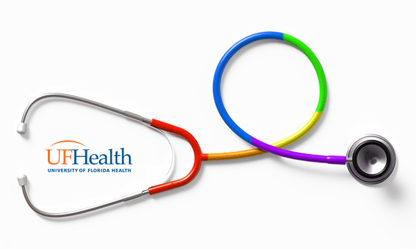 rainbow-stethescope-UF-health