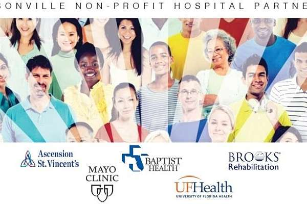 jax-nonprofit-racial-health-equity-series-event-image