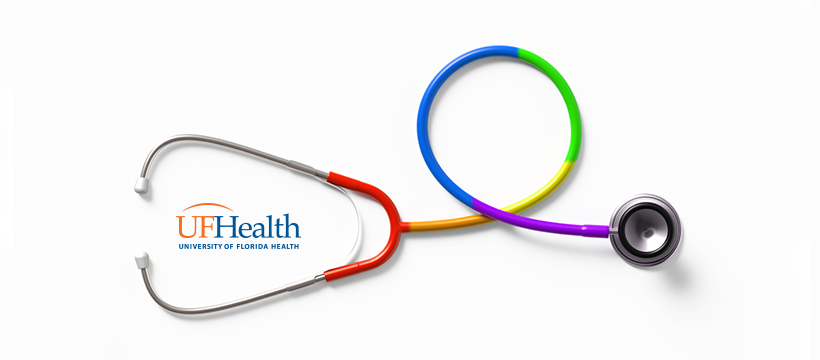 rainbow-stethescope-UF-health