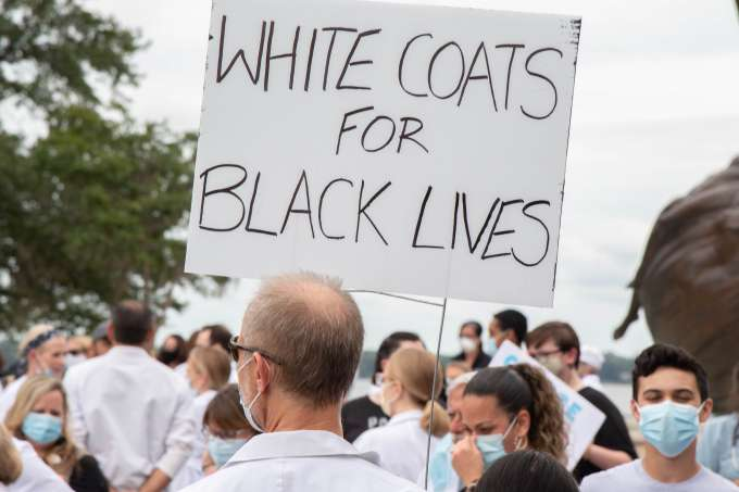 White-Coats-for-Black-Lives-2020-4