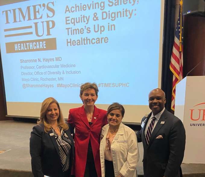 Times-Up-Event-Feb-2020-group