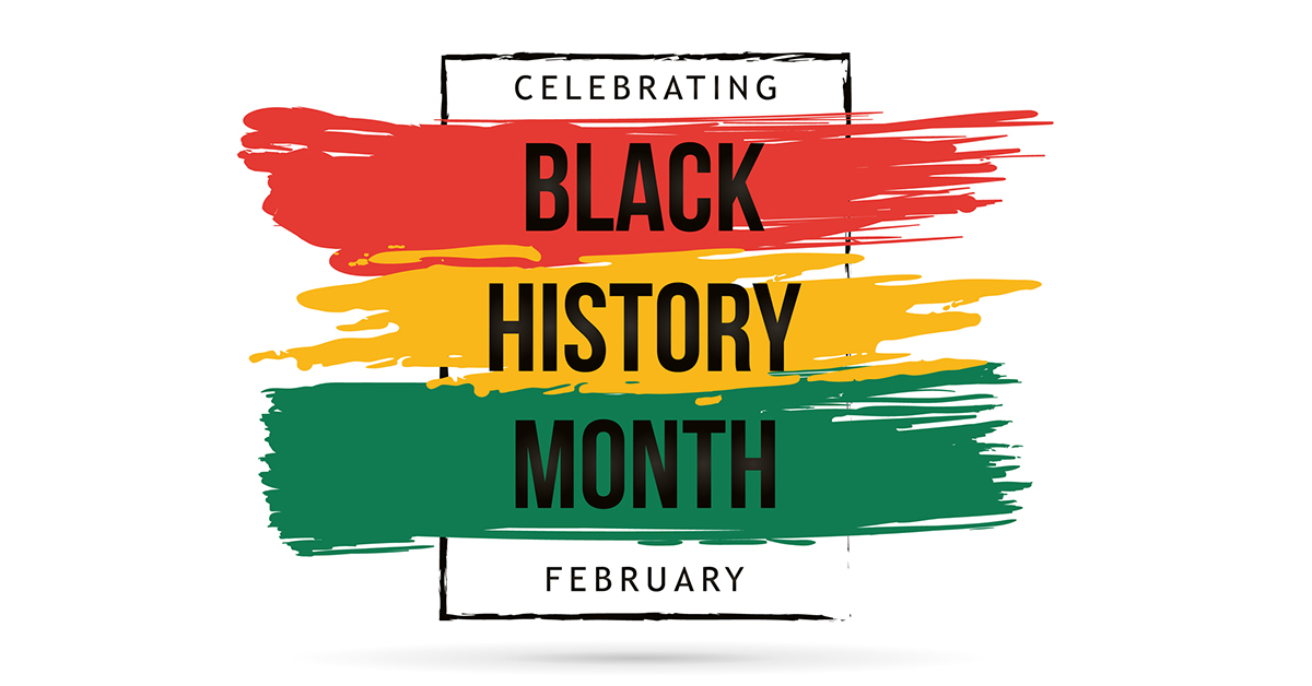 black-history-month-2021